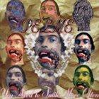 POPULAR EASY LISTENING MUSIC ENSEMBLE You Need To Smile More Often album cover