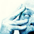 PORCUPINE TREE In Absentia Album Cover