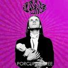 PORCUPINE TREE Spiral Circus album cover