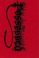 POSSESSED Demo 1993 album cover