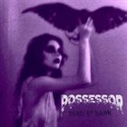 POSSESSOR Dead By Dawn album cover