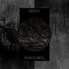 POSTVORTA Sedna / Postvorta album cover