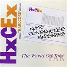 POWERHOUSE (CA) HxCEx (The Special