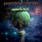 PRAETORIAN PLATOON Himlen Faller album cover