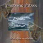 PRAETORIAN PLATOON Likt slöjor av ädelsten album cover