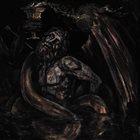 PREDATORY LIGHT Predatory Light / Vorde album cover