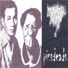 PRIMORDIAL SOUNDS Pissdeads / Primordial Sounds album cover