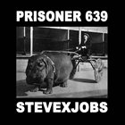 PRISONER 639 Prisoner 639 / StevexJobs album cover