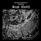 PROCER VENEFICUS Argo Navis album cover