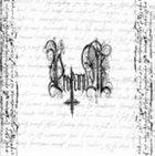 PROFANUM Musaeum Esotericum album cover