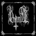 PROFANUM Profanum Aeternum : Eminence of Satanic Imperial Art album cover