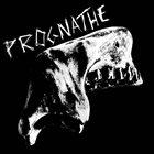 PROGNATHE Prognathe album cover