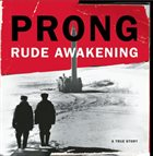 PRONG Rude Awakening album cover