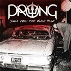 PRONG Songs from the Black Hole album cover