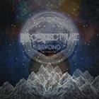 PROSPECTIVE Beyond A Man album cover
