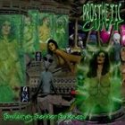 PROSTHETIC CUNT Building Better Bitches album cover