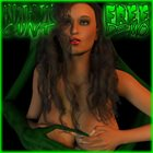 PROSTHETIC CUNT Free Demo Pack album cover