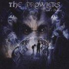 THE PROWLERS Devil's Bridge album cover