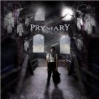 PRYMARY Prymary album cover