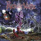 PSYCHOTIC WALTZ Bleeding / Into The Everflow album cover
