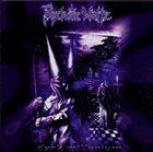 PSYCHOTIC WALTZ Dark Millenium album cover