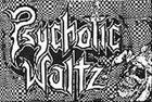 PSYCHOTIC WALTZ Psychotic Waltz album cover