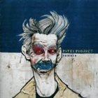 THE PSYKE PROJECT Samara album cover