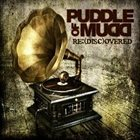 PUDDLE OF MUDD Re:(disc)overed album cover