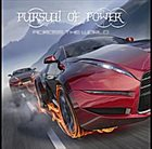 PURSUIT OF POWER Across The World album cover