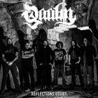 QAALM Reflections Doubt album cover