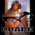 QUARK 7 Fly Away album cover