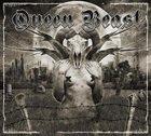 QUEEN BEAST Queen Beast album cover
