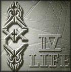 QUICK CHANGE IV Life album cover
