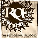 RA Best of Ra Unplugged album cover