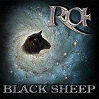 RA Black Sheep album cover
