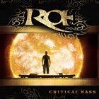 RA Critical Mass album cover