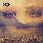 RA The Refix album cover