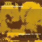 RACEBANNON Racebannon / The Disease album cover