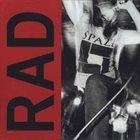 RAD This Is RAD album cover