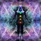 RADIANT BEINGS OF LIGHT Carnatio album cover