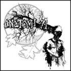 RADIOSKUGGA Anatomi-71 / Radioskugga album cover