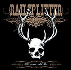 RAILSPLITTER 860 Some Odd Lbs. album cover