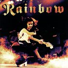 RAINBOW The Very Best of Rainbow album cover