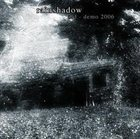 RAINSHADOW Old album cover