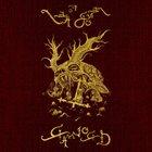 RAMLORD Sea Of Bones / Ramlord album cover