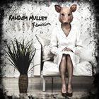 RANDOM MULLET Remission album cover