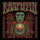 RASPUTIN Chronicles Of A Doomsaër album cover