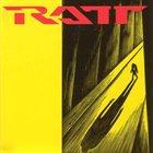RATT Ratt album cover