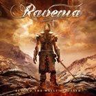 RAVENIA — Beyond The Walls Of Death album cover