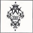 RAVINE Departure Demo 2000 / Promo 2000 album cover